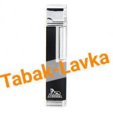 Зажигалки Lubinski Altamura WD 238-3
