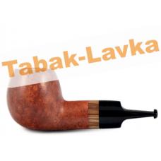 Трубка Volkan Pipe - Reverse - 027 - (без фильтра)