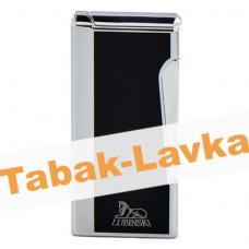Зажигалки Lubinski  Milano 585-5 Black