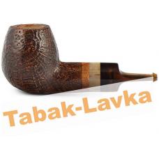 Трубка Volkan Pipe - Reverse - 052 - (без фильтра)