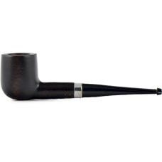 Трубка BPK Beechwood - Smooth 62-927 (без фильтра)