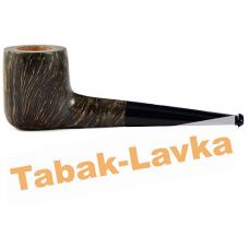 Трубка Castello - Trademark - KKKK- 08 (без фильтра)