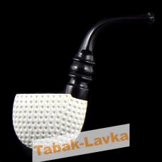 Трубка Altinay - Basic - 16416 Pocket (без фильтра)