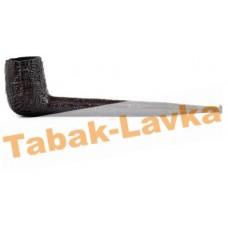 Трубка Ashфton - Brindle XX - Lovat Арт. 1610 (без фильтра)