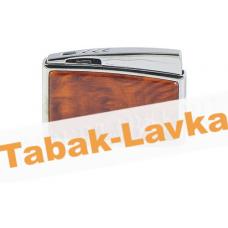 Зажигалка Lubinski Modena WC121-4 (пьезо)