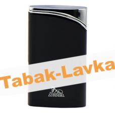 Зажигалка Lubinski Gaeta WA560 - 4 (турбо)