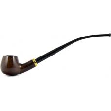 Трубка Mr. Brog - БРИАР - 114 Constance (без фильтра)