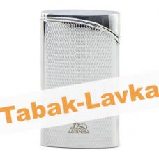 Зажигалка Lubinski Gaeta WA560 - 2 (турбо)