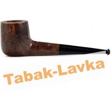 Трубка Castello - Trademark - KKKK- 07 (без фильтра)