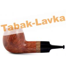 Трубка Volkan Pipe - Reverse - 028 - (без фильтра)