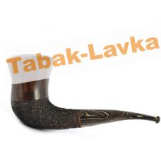 Трубка Volkan Pipe - Aurum - 012 - (без фильтра)