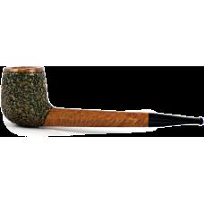 Трубка Mario Pascucci - P Rust - 1401 (без фильтра)