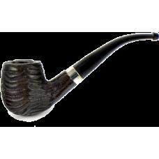 Трубка BPK Beechwood - Rustic 73-641 (без фильтра)