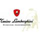 Зажигалки Tonino Lamborghini