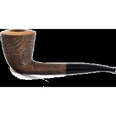 Трубка Chacom - Pipe De L'Annee 2020 - S900 (фильтр 9 мм)