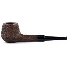 Трубка Mr. Brog - БРИАР - 64 Albert (без фильтра)