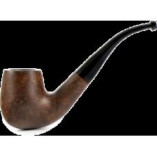 Трубка BPK Kenyo - 73-13 Brown (без фильтра)