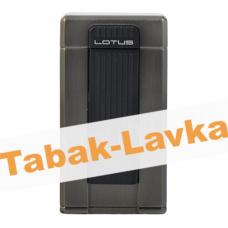Зажигалка сигарная Lotus - L-5600