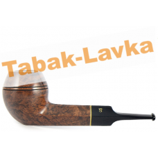 Трубка Stanwell - Duke - Brown 32 (без фильтра)