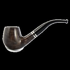 Трубка Barontini - Mare - 11 (без фильтра)