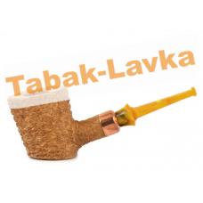 Трубка Volkan Pipe - Antiqua - 036 - (без фильтра)