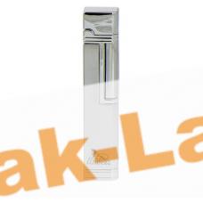 Зажигалки Lubinski Altamura WD 238-1