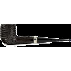 Трубка BPK Beechwood - Rustic 61-927 (без фильтра)