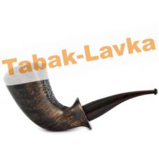 Трубка Volkan Pipe - Series B - 021 - (без фильтра)
