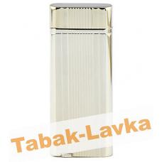 Зажигалка сигарная Im Corona 86-3312 Flambeau