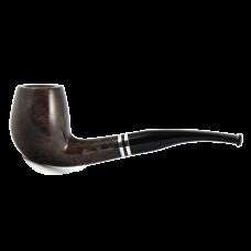 Трубка Barontini - Mare - 12 (без фильтра)