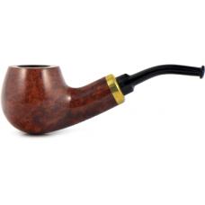 Трубка Mr. Brog - БРИАР - 132 Rubel (без фильтра)