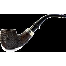 Трубка BPK Souvenir - 71-625 (без фильтра)