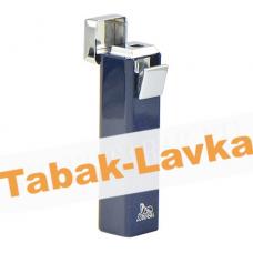 Зажигалка Lubinski Bergamo WC 562-4