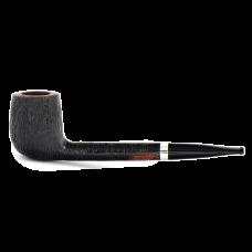 Трубка Barontini - Cielo Rustic - 07 (без фильтра)