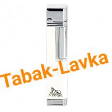 Зажигалки Lubinski Altamura WD 238-6