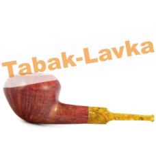 Трубка Volkan Pipe - 023 - (без фильтра)