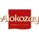 Чай Alokozay