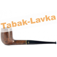 Трубка Stanwell - Duke - Brown 107 (без фильтра)