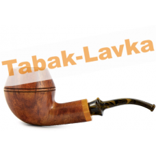 Трубка Volkan Pipe - Series L - 039 - (без фильтра)