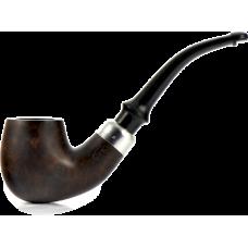 Трубка BPK Souvenir - 71-15 Brown (без фильтра)