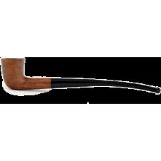 Трубка BPK Polo Mouthpiece - 73-01 Light (без фильтра)