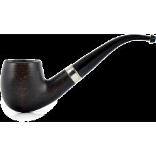 Трубка BPK Beechwood - Smooth 73-241 (641) - (без фильтра)