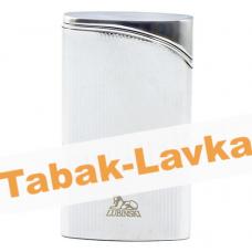 Зажигалка Lubinski Gaeta WA560 - 3 (турбо)