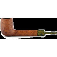 Трубка Ashton - Old Сhurch XX - Lovat Арт. 1607 (без фильтра)