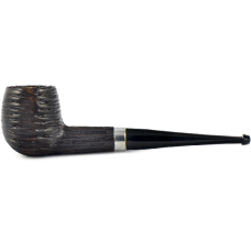 Трубка BPK Beechwood - Rustic 61-925 (без фильтра)