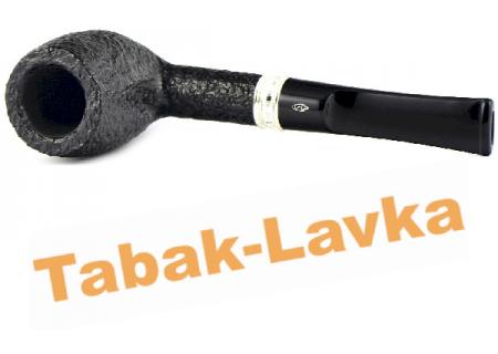 Трубка Savinelli Trevi - Rustic 114 (фильтр 9 мм)
