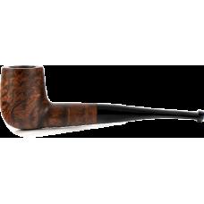 Трубка BPK Kenyo - 61-79 Brown (без фильтра)