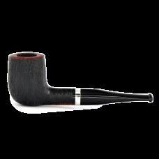 Трубка Barontini - Cielo Rustic - 04 (фильтр 9 мм)