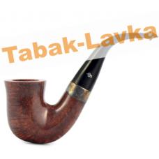 Трубка Peterson Sherlock Holmes - Smooth - Original P-Lip (без фильтра)