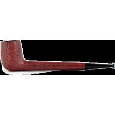 Трубка Ashton - Claret XX - Canadian Арт. 1601 (без фильтра)